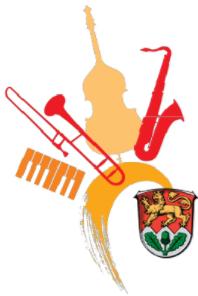 Logo Musikschule der Stadt Obertshausen